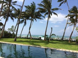 Samudra Beach,Galle,Sri Lanka - Galle vacation rentals