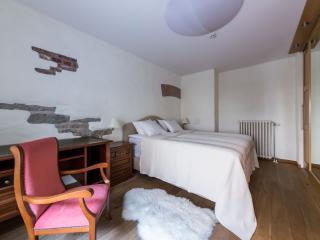 DeLuxe 1 BDR Apartment – Toompea Hill - Tallinn vacation rentals