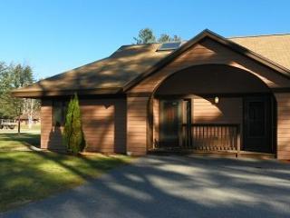 3 Bedroom 3 Bath Jack O Lantern Golf Resort Rental close to skiing! - Woodstock vacation rentals