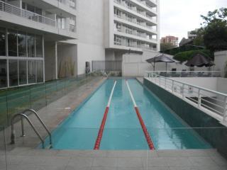Lindo y cómodo depto en Las Condes - Santiago vacation rentals