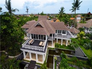 SL1400 - Kuta vacation rentals