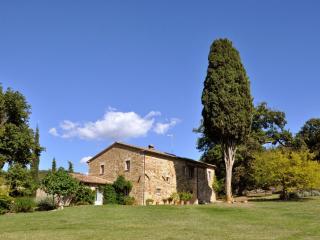 5 bedroom Villa in San Casciano dei Bagni, Val d Orcia, Tuscany, Italy : ref - Trevinano vacation rentals