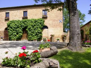 5 bedroom House with Dishwasher in Monteroni d'Arbia - Monteroni d'Arbia vacation rentals