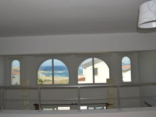Beach front apartment Cyprus - Kyrenia vacation rentals