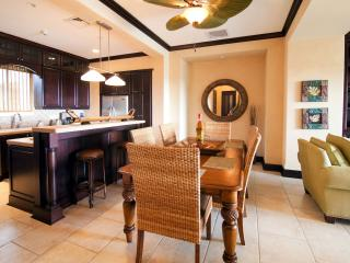 Picturesque 3 Bedroom Penthouse in Jaco - Puntarenas vacation rentals