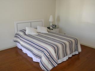 Unique 4 Bedroom Villa in Jurerê International - Florianopolis vacation rentals