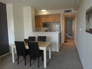 1 Bedroom Apartment in vibrant Chinatown in Sydney - Sydney vacation rentals