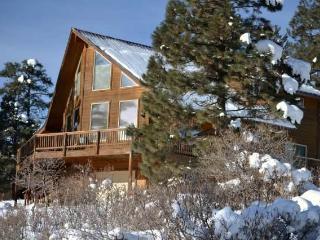 PONY 41 - Pagosa Springs vacation rentals