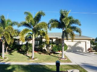 Perfect Marco Island House rental with Internet Access - Marco Island vacation rentals