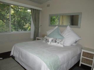 Central Townhouse - SAFE - WALK to TOWN - Stellenbosch vacation rentals
