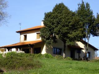 Villahormes Llanes Asturias Spain - Villahormes vacation rentals