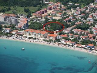 VILLE CORINTHIA ~ RA41071 - Island Krk vacation rentals