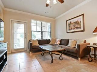 4 bedroom 3 Bathroom Condo In A Resort That Is Just Minutes From Disney. 903CP-815 - Orlando vacation rentals