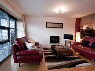 Carrick Quay - Glasgow vacation rentals