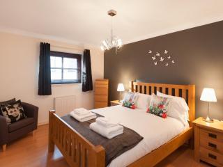 Greyfriars Court - Glasgow vacation rentals