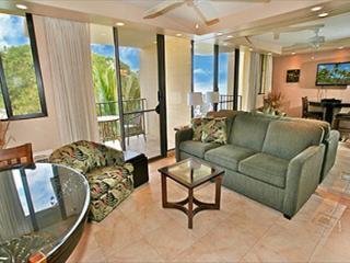 KR405 Ocean View - Kihei vacation rentals