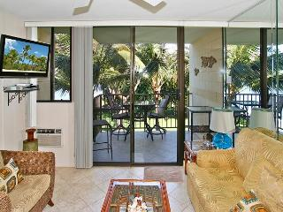 KR306 Ocean View - Kihei vacation rentals