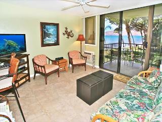 KR206 Ocean View - Kihei vacation rentals
