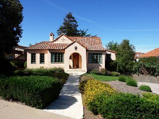 3112 Lighthouse Sanctuary ~ Beautiful Spacious Home, Separate Guest Unit - Pacific Grove vacation rentals