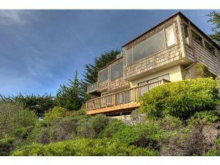 3588 Nirvana By The Sea ~ Ocean Views from Every Room, Sounds of the Sea - Carmel Highlands vacation rentals