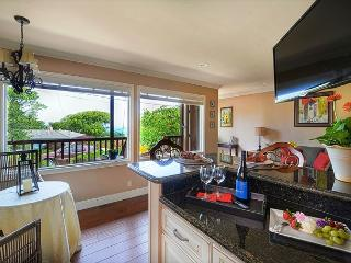 3639 Bayview-by-the-Sea Regent ~ Ocean View! Luxury Furnishings! - Pacific Grove vacation rentals