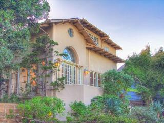 3618 Villa Escondido ~ Luxurious, Ocean Views, Just Steps to the Seashore - Central Coast vacation rentals