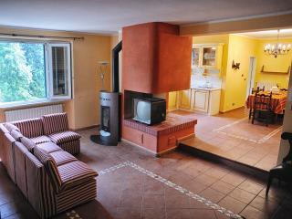 Villa Sargiano 2 B&B - Casa Vacanze - Arezzo vacation rentals
