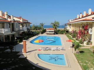 SEASIDE RESIDENCE - Seaside 14 - Fethiye vacation rentals