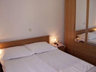 Novalja - Zrće 1 (with 2 bathrooms) - Novalja vacation rentals