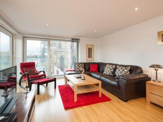 Metropole - Glasgow vacation rentals