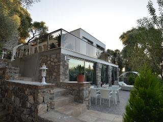 Sovalye Apartments - Pearl Apartment - Fethiye vacation rentals