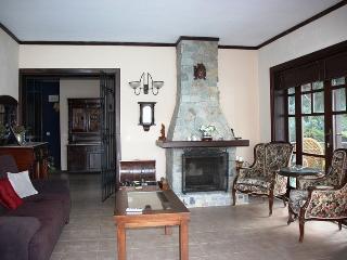 Sovalye Apartments - Daffodil Apartment - Fethiye vacation rentals