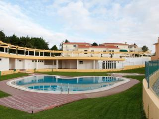 5 Bedroom Villa at Penha Longa Golf Resort, Sintra - Sintra vacation rentals