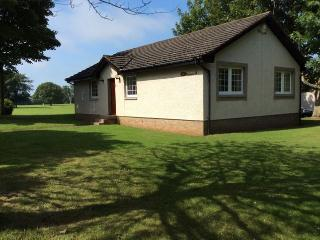 Kilconquhar Castle Estate - Kilconquhar vacation rentals