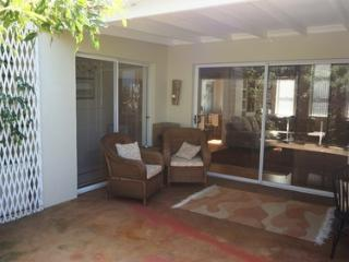 2 Perfect Holiday Apartments - Port Alfred vacation rentals