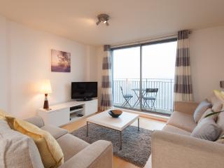 Vantage - Glasgow vacation rentals
