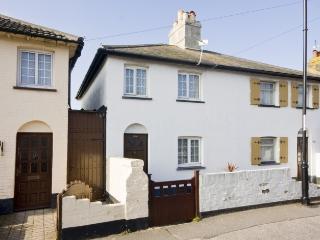 Stanpit Cottage - Christchurch vacation rentals