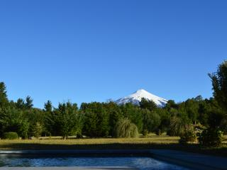 Nütun Well ~ Condominio Los Riscos. Full equipped. - Villarrica vacation rentals