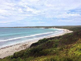 Serenity Cottage - Kangaroo Island - Australia - Kangaroo Island vacation rentals
