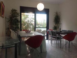 Fully-Furnished Family Appartment in Jounieh, Sahel Alma - Lebanon vacation rentals