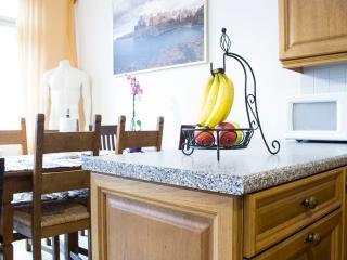4-Bedroom City Center Apartment 135m2 Flat #8 - Prague vacation rentals