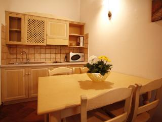 Two rooms apartment type A for four person, a few km from the sea - Gatteo a Mare vacation rentals