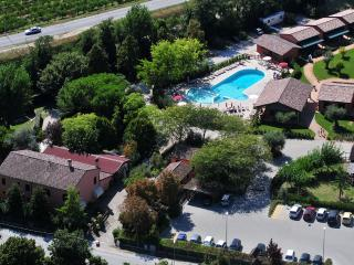 Charming HolidayHome for 5per in Riviera Romagnola - Province of Forli-Cesena vacation rentals