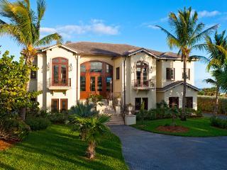 56734 - Watersound Beach vacation rentals
