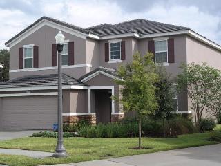 Solterra Resort Vacation Home in Orlando, Florida! - Kissimmee vacation rentals