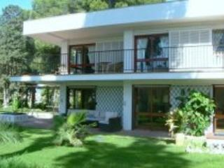 VILANOVA FAR LIGHTHOUSE HUTB-014819 - Vilanova i la Geltru vacation rentals