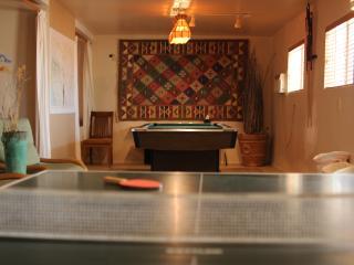 Witt's End - Joshua Desert Retreats - Joshua Tree vacation rentals