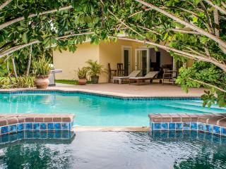 This Is Your Sanctuary, Casa Adorno - Weston vacation rentals