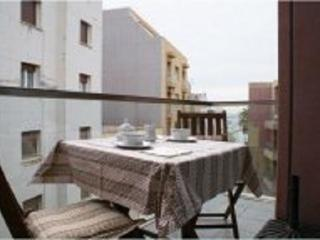 Apartment In Vilanova HUTB-013247 - Vilanova i la Geltru vacation rentals