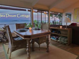 All Dream Cottages-Much More than a Place to Sleep - Orcas vacation rentals